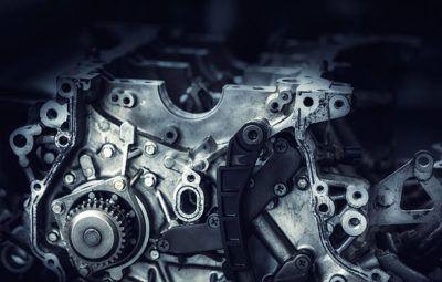 диагностика топливной системы автомобиля