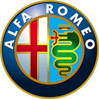Ремонт Alfa Romeo