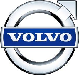 Ремонт Volvo