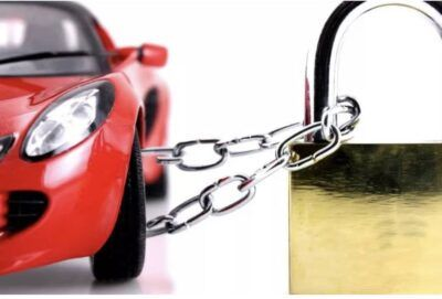 Срочный выкуп арестованных авто