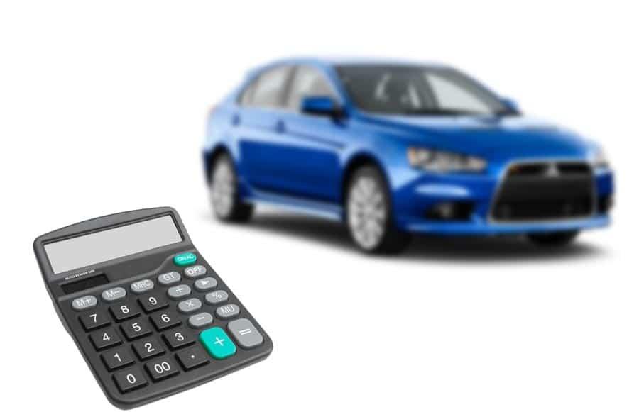 Срочный выкуп неисправных авто
