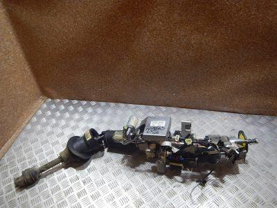 Ремонт рулевого управления Cadillac