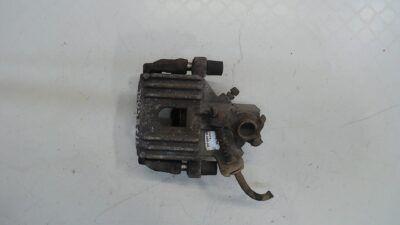 Ремонт суппортов Mini Cooper
