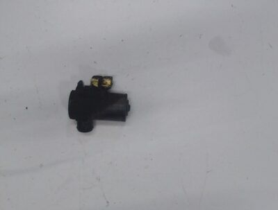Замена моторчика омывателя Acura
