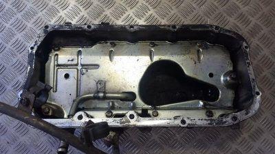 Замена радиатора охлаждения Alfa Romeo