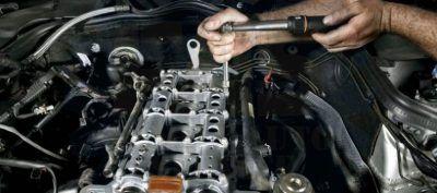 Ремонт дизельных двигателей Acura